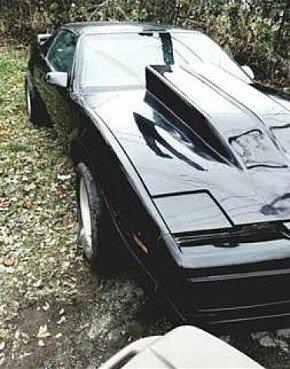 1980 Pontiac Firebird for sale 100863611