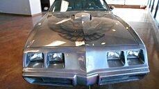 1980 Pontiac Firebird for sale 100952348