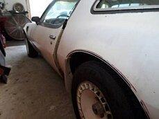 1980 Pontiac Firebird for sale 100961821