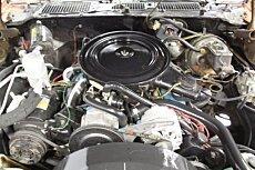 1980 Pontiac Firebird for sale 101025702