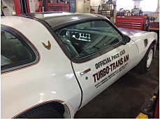 1980 Pontiac Trans Am for sale 100870814