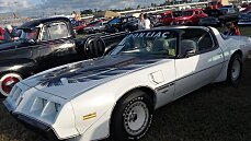 1980 Pontiac Trans Am for sale 101012741