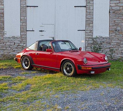 1980 Porsche 911 for sale 100903318