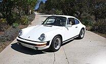1980 Porsche 911 for sale 100909847