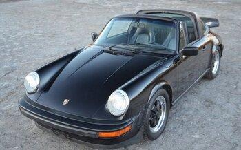 1980 Porsche 911 for sale 100955349