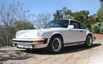 1980 Porsche 911 for sale 100966712