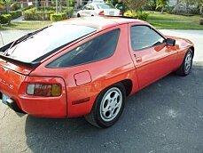 1980 Porsche 928 for sale 100827224