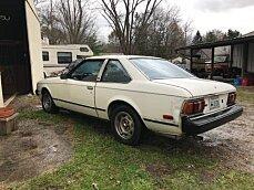 1980 Toyota Celica for sale 100954877