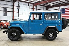 1980 Toyota Land Cruiser for sale 100894607