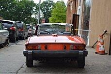 1980 Triumph Spitfire for sale 100770834