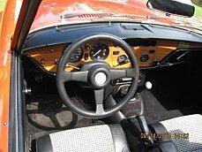 1980 Triumph Spitfire for sale 100827334