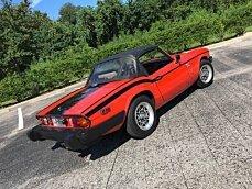 1980 Triumph Spitfire for sale 101045603