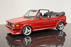 1980 Volkswagen Rabbit for sale 101044328