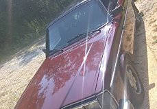 1980 Volvo 245 for sale 100906188