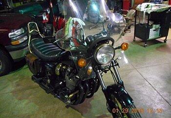 1980 Yamaha XS1100 for sale 200547441