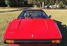 1980 ferrari 308 for sale 101005711