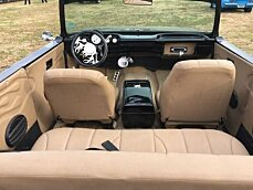 1981 Chevrolet Blazer for sale 100846829
