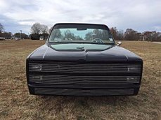 1981 Chevrolet Blazer for sale 100924338