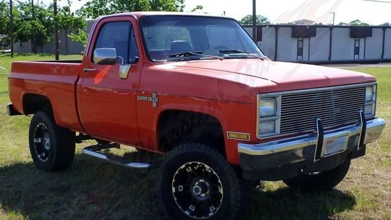 performance classic chevrolet and truck trucks for rk cars sale motors pickup low res