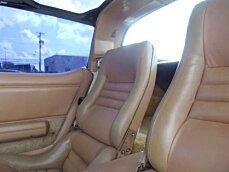 1981 Chevrolet Corvette for sale 100843318