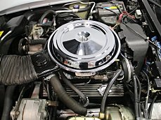 1981 Chevrolet Corvette Coupe for sale 100909184