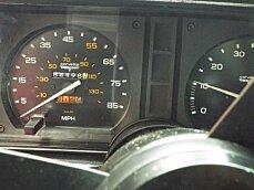 1981 Chevrolet Corvette Coupe for sale 101021317