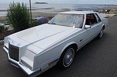1981 Chrysler Imperial for sale 100772644