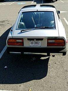1981 Datsun 280ZX for sale 100827532