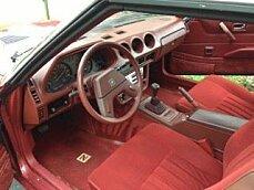 1981 Datsun 280ZX for sale 100865787