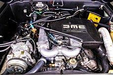 1981 DeLorean DMC-12 for sale 100845804