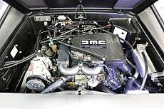 1981 DeLorean DMC-12 for sale 101004363