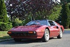 1981 Ferrari 308 for sale 100771727