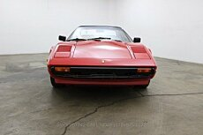 1981 Ferrari 308 for sale 100830579