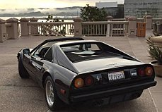 1981 Ferrari 308 for sale 100870746