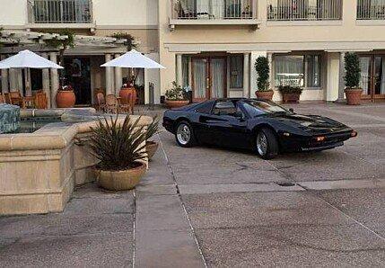 1981 Ferrari 308 for sale 100870746