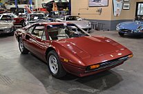 1981 Ferrari 308 for sale 100940705