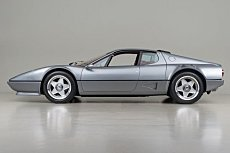 1981 Ferrari 512 BB for sale 100853275