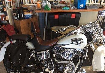 1981 Harley-Davidson Sturgis for sale 200580903