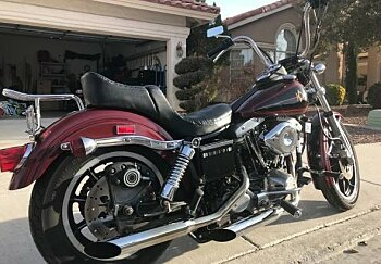 1981 Harley-Davidson Super Glide for sale 200573740