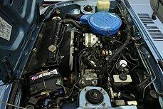 1981 Mazda RX-7 for sale 100749360