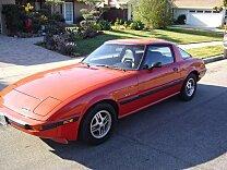 1981 Mazda RX-7 for sale 100774886