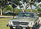1981 Mercedes-Benz 380SL for sale 101009610
