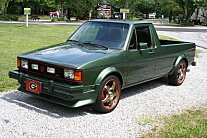 1981 Volkswagen Rabbit for sale 100851358