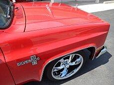 1982 Chevrolet Blazer for sale 100988024