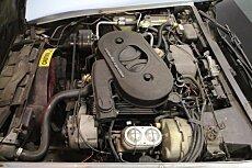 1982 Chevrolet Corvette Coupe for sale 101003212