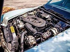 1982 Chevrolet Corvette Coupe for sale 101017826