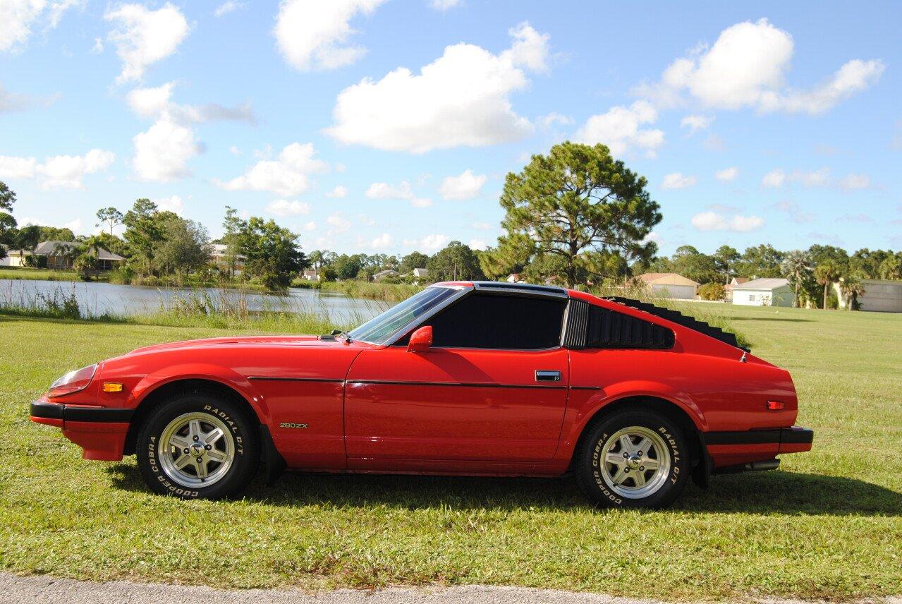 100+ [ Nissan Datsun 1980 ] | 4 000 W 5 Speed U0026 Ac