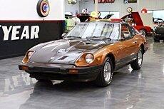 1982 Datsun 280ZX for sale 100864757