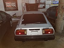 1982 Datsun 280ZX 2+2 for sale 100895592