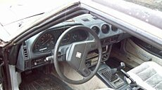 1982 Datsun 280ZX for sale 100919601